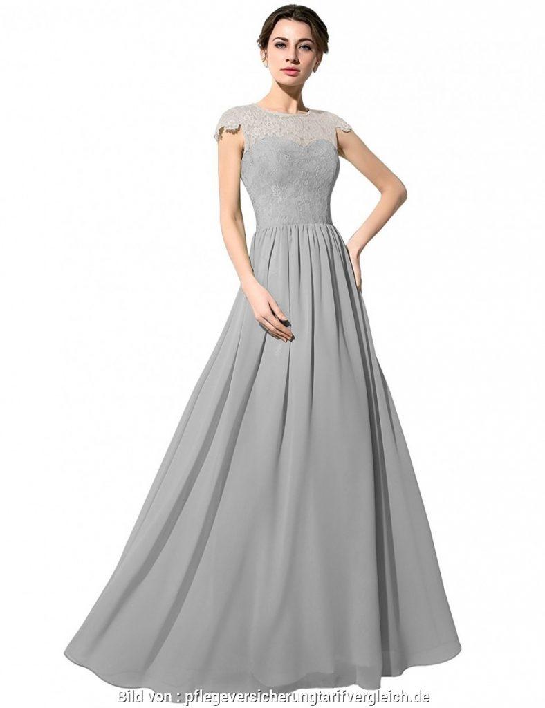 Schön Abendkleid 15 Bester Preis - Abendkleid