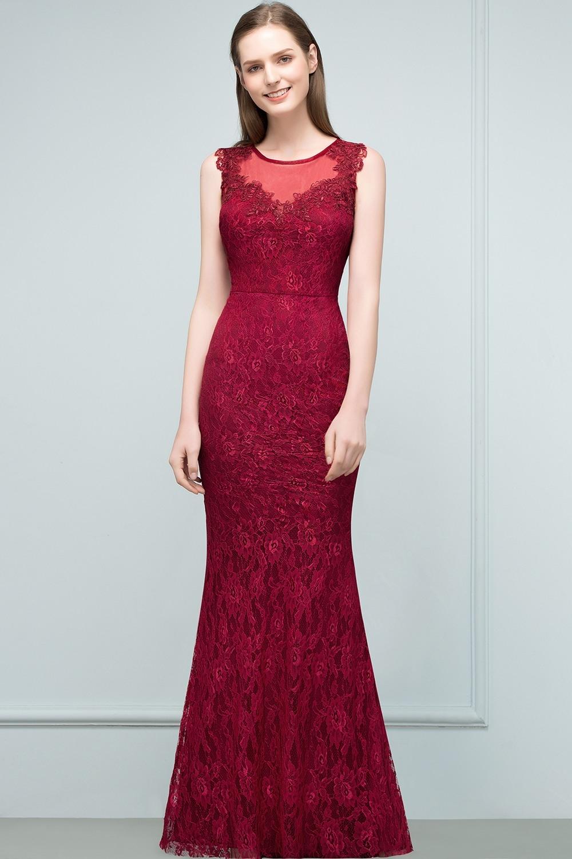 20 Genial Abendkleider Lang Guenstig Online Shop BoutiqueFormal Einfach Abendkleider Lang Guenstig Online Shop Spezialgebiet