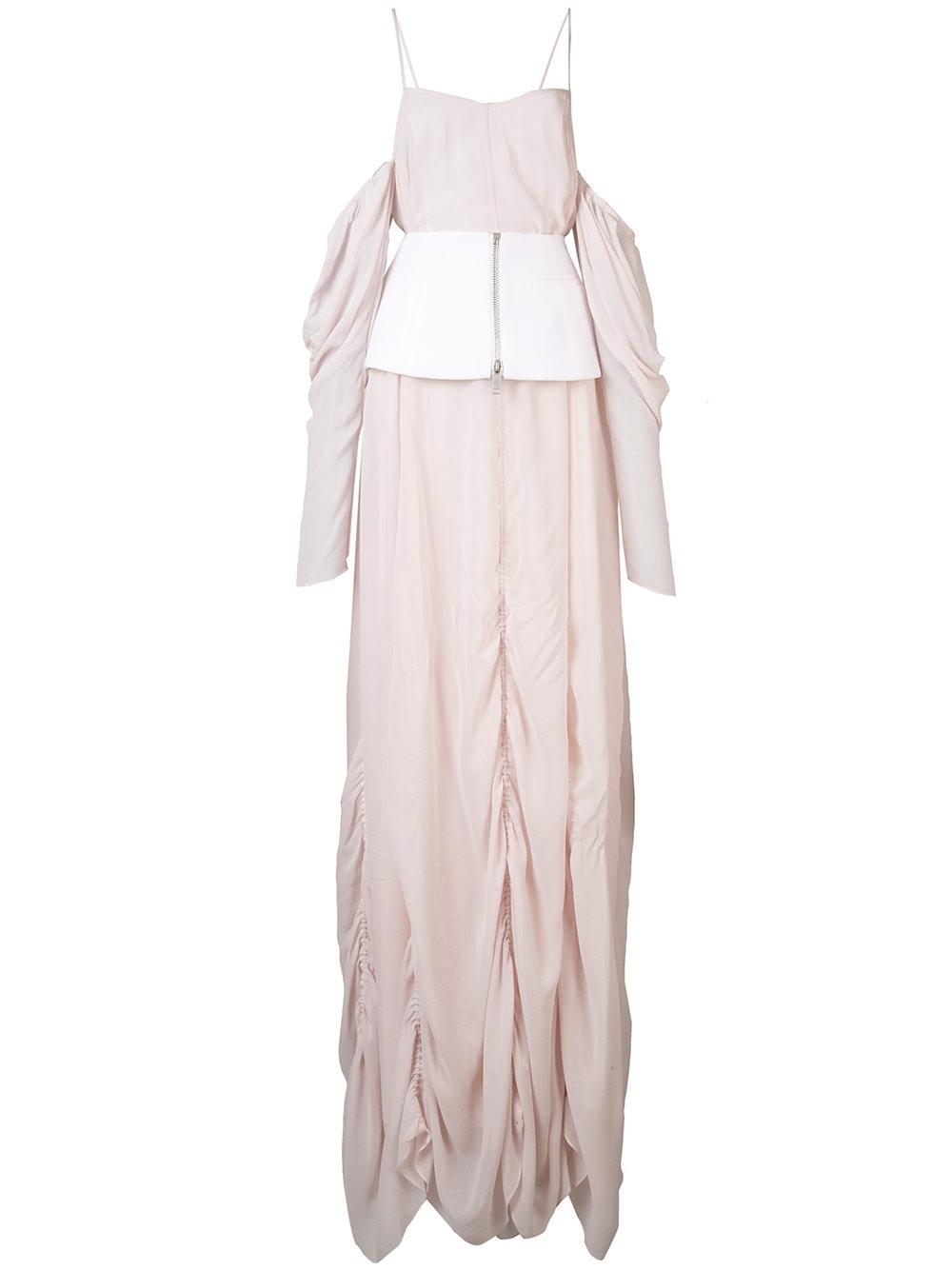 20 Coolste Abendkleider Shop Galerie Perfekt Abendkleider Shop für 2019