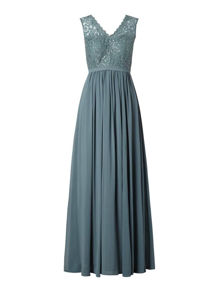 15 Schön Abendkleider Zu Kaufen Stylish17 Einfach Abendkleider Zu Kaufen Bester Preis