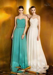 10 Wunderbar Abendmode Cocktailkleider für 2019 Fantastisch Abendmode Cocktailkleider Design