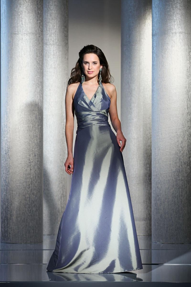 Designer Schön Abendmode Damen BoutiqueDesigner Großartig Abendmode Damen für 2019
