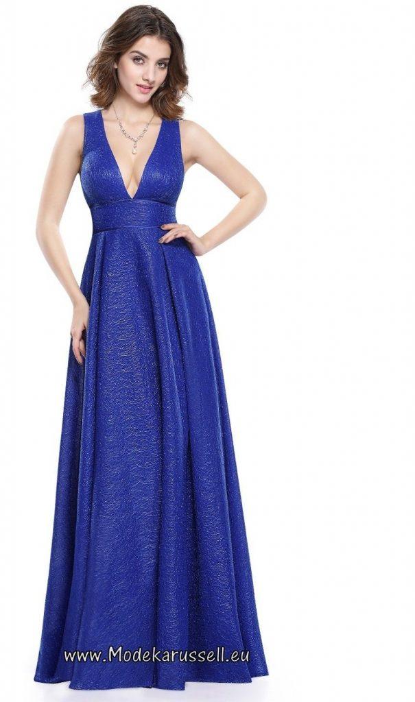 Schön Abendmode Online Shop Stylish  Abendkleid