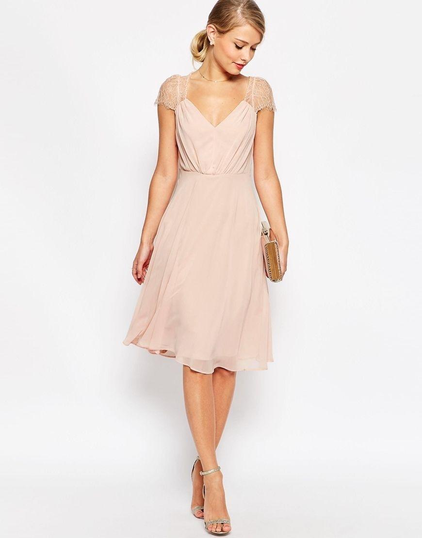 Formal Elegant Abschlusskleider Lang Rosa für 201913 Erstaunlich Abschlusskleider Lang Rosa Stylish