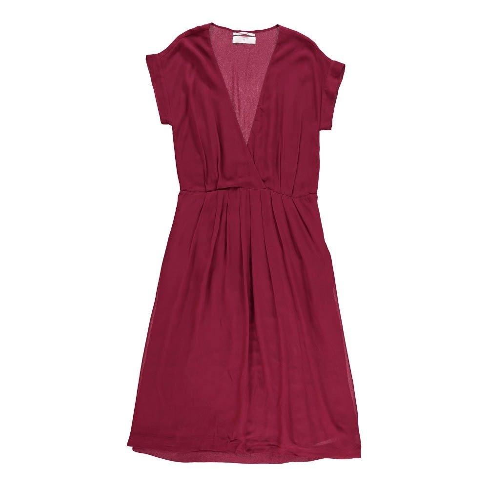 17 Genial Bordeux Kleid für 2019Designer Genial Bordeux Kleid Bester Preis