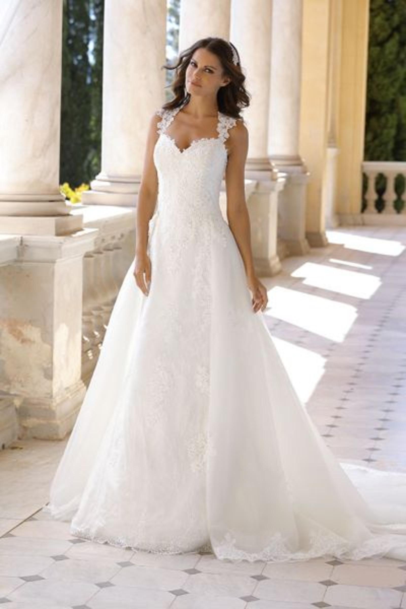 13 Erstaunlich Brautkleider Bester Preis Wunderbar Brautkleider Boutique