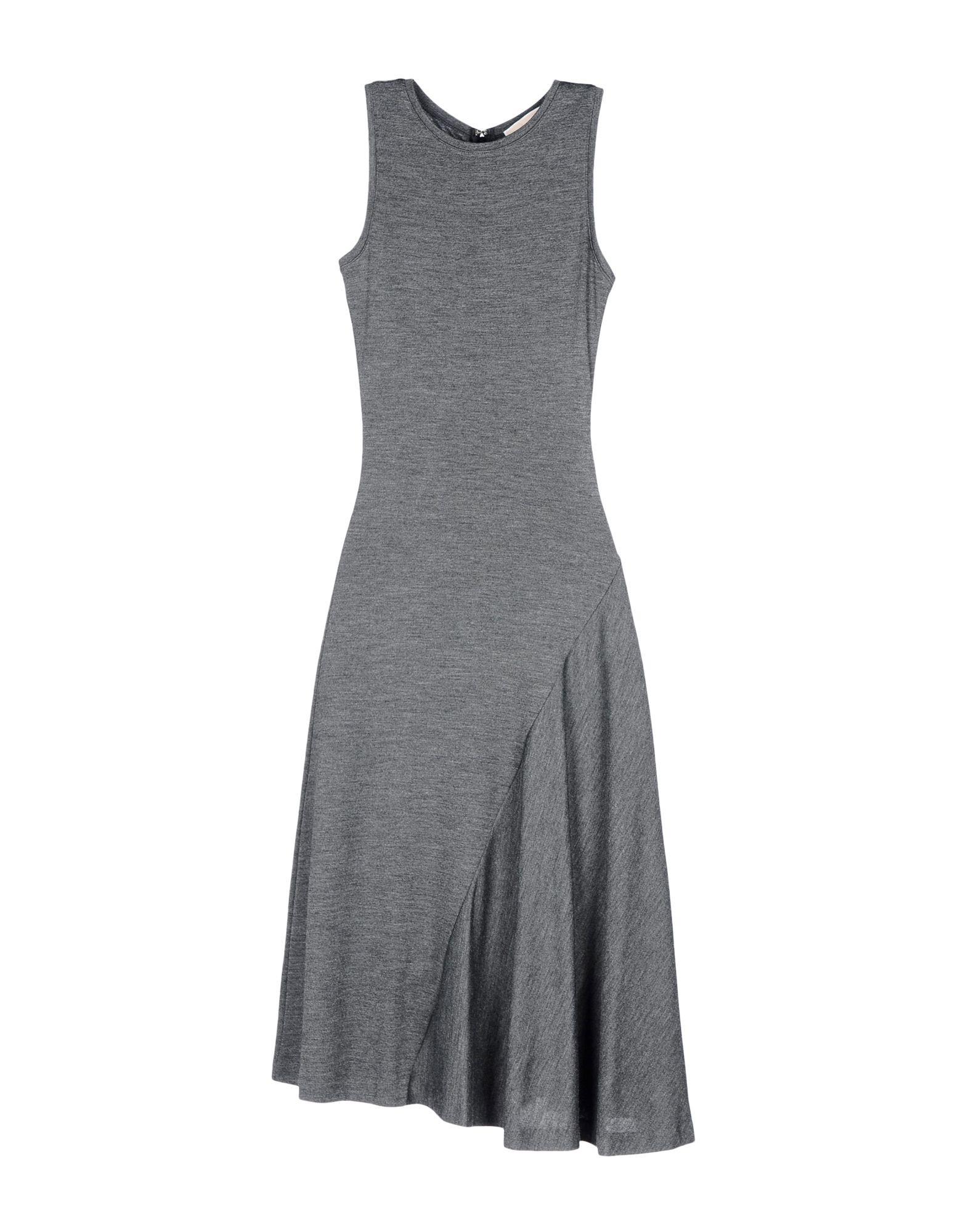 17 Luxus Damen Kleider Midi Spezialgebiet20 Spektakulär Damen Kleider Midi Ärmel