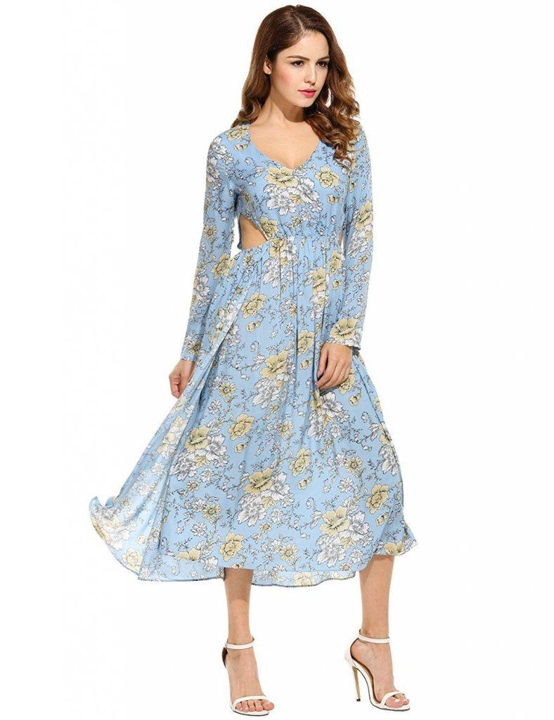 Schön Damenkleider Elegant Vertrieb - Abendkleid