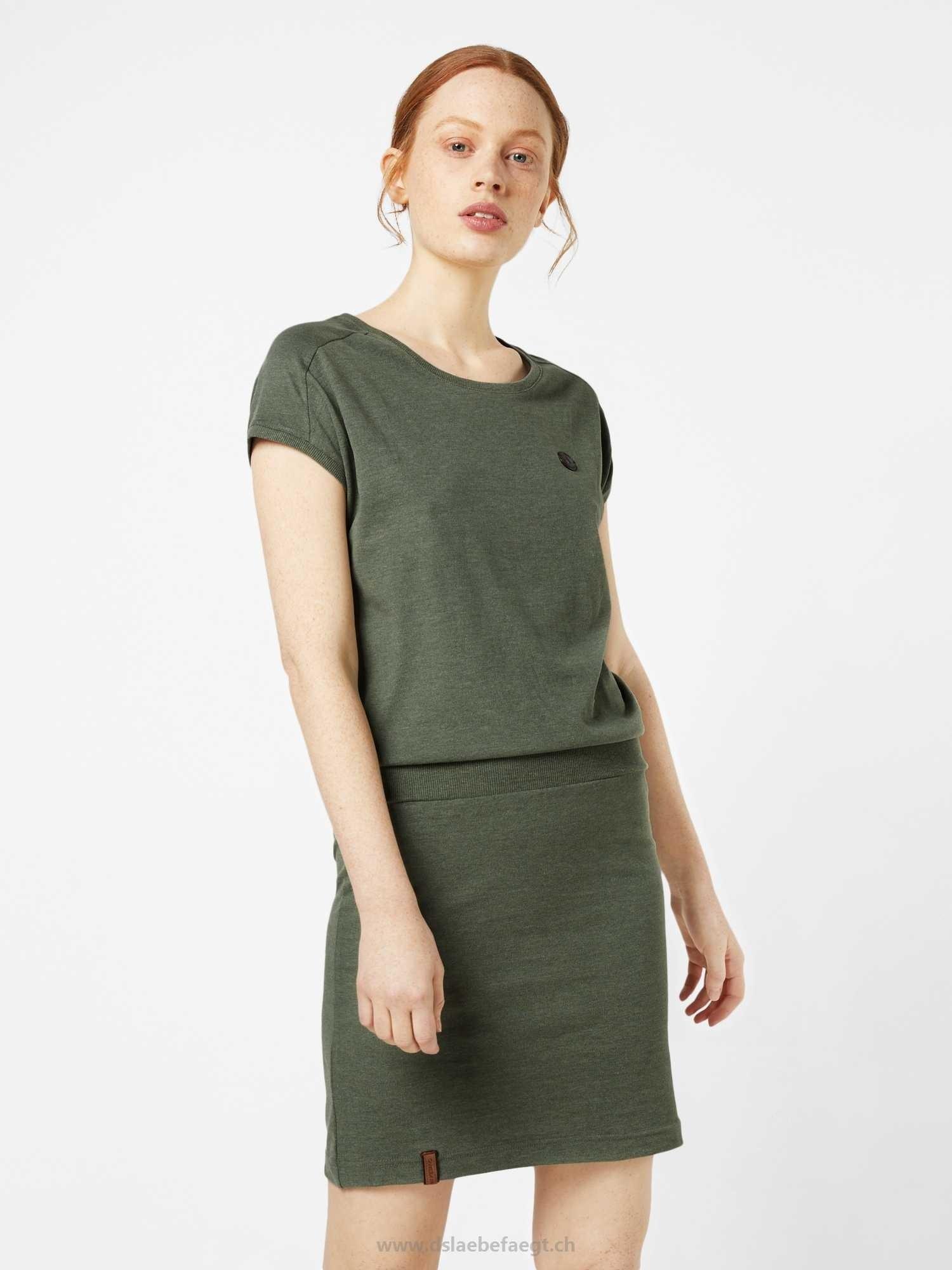 17 Schön Damenkleider Gr 50 Boutique13 Ausgezeichnet Damenkleider Gr 50 Stylish