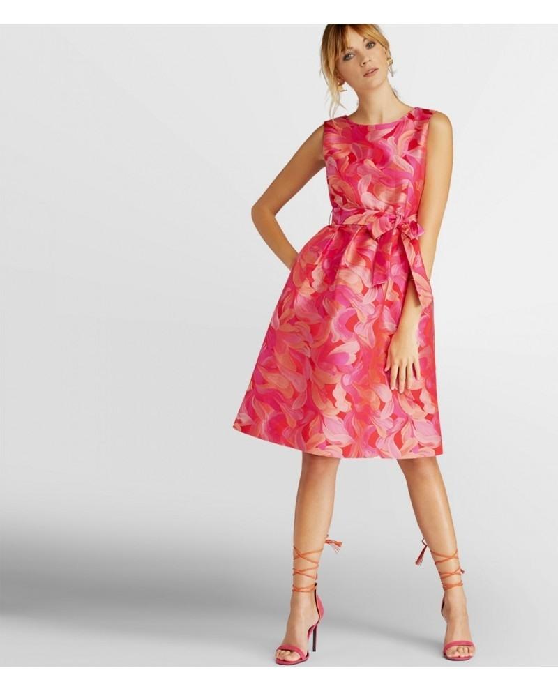 17 Perfekt Ein Schönes Kleid Galerie17 Schön Ein Schönes Kleid Bester Preis