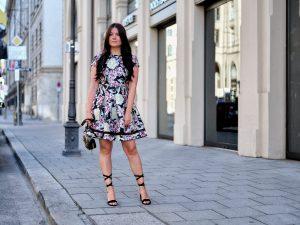 15 Genial Feminine Kleider für 201915 Perfekt Feminine Kleider Vertrieb