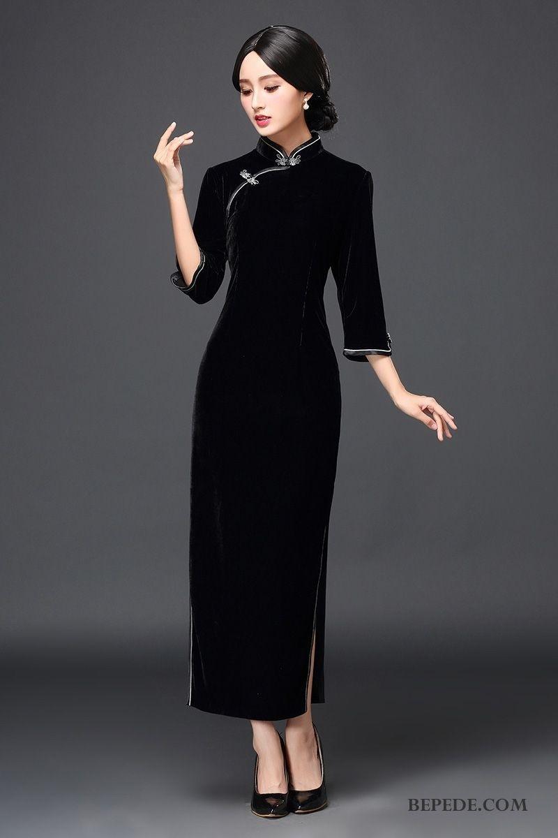 Perfekt Herbst Abendkleider SpezialgebietAbend Schön Herbst Abendkleider Design