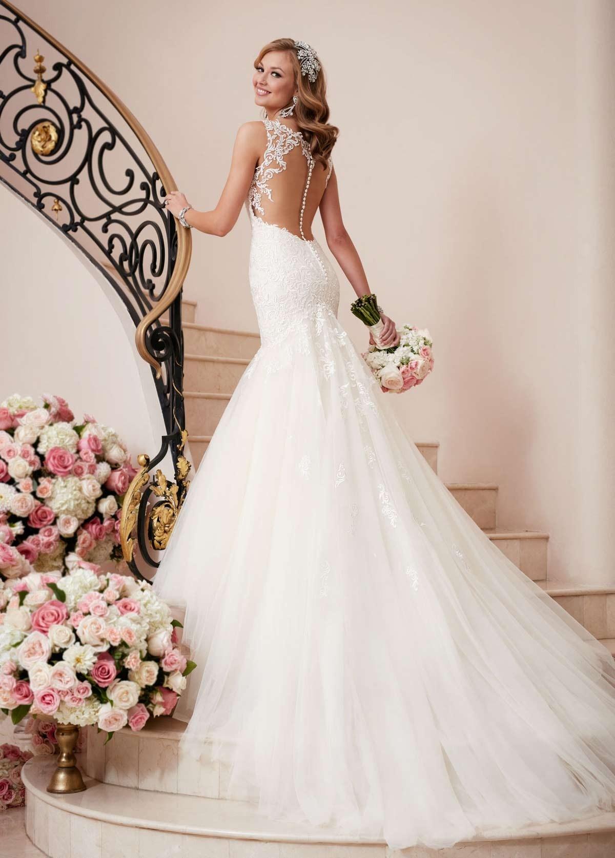 15 Schön Italienische Brautmode StylishFormal Luxus Italienische Brautmode Bester Preis