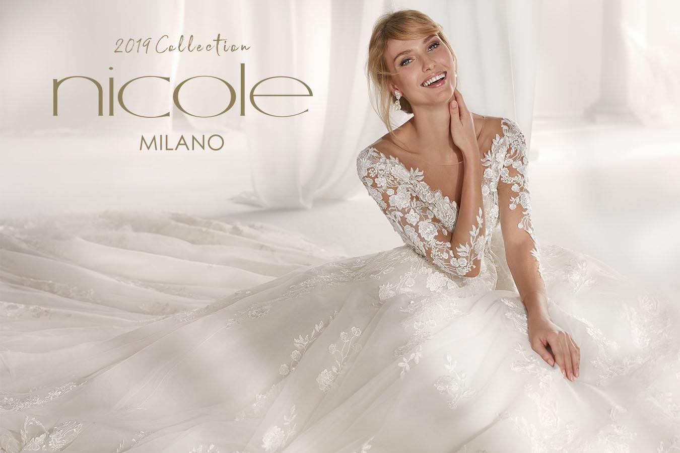 20 Schön Italienische Brautmode für 201917 Schön Italienische Brautmode Stylish