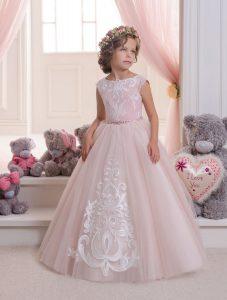 Perfekt Kinder Kleider Für Besondere Anlässe Spezialgebiet17 Spektakulär Kinder Kleider Für Besondere Anlässe Design