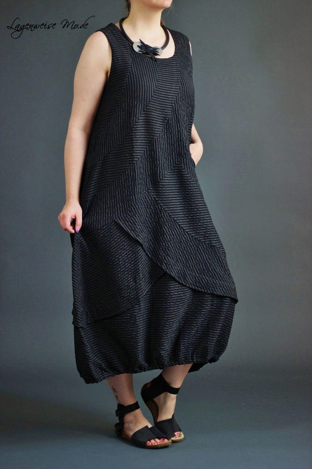 Schon Kleid A Linie Gr 48 Boutique Abendkleid