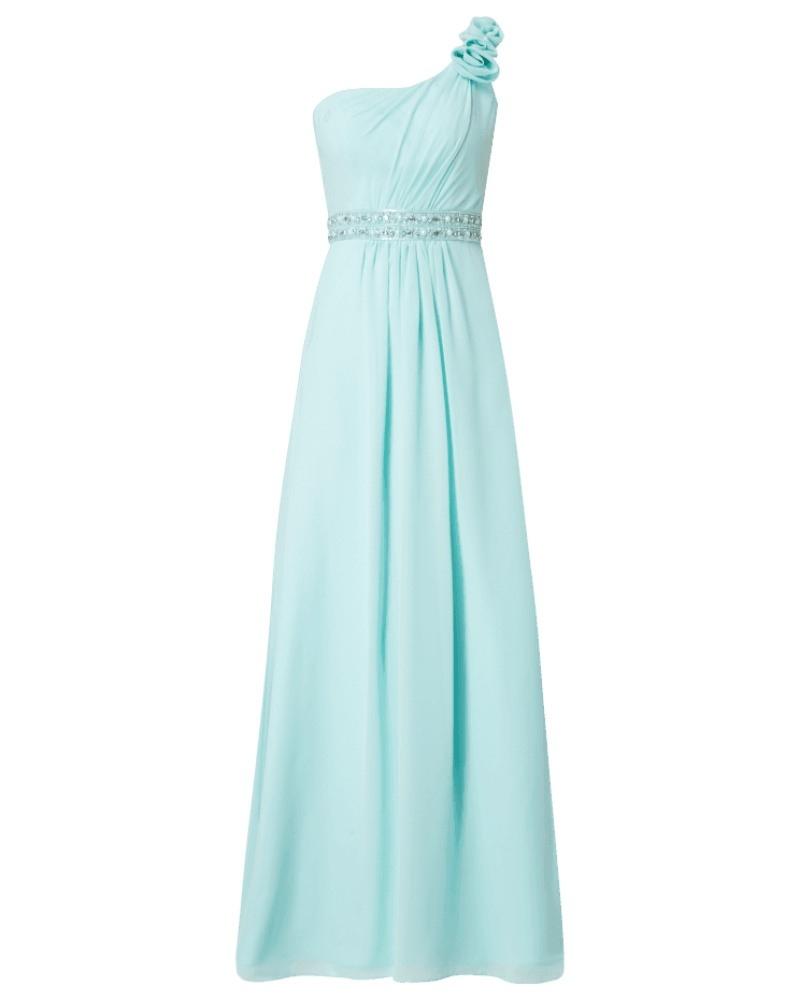 17 Schön Kleid Abendkleid Stylish10 Fantastisch Kleid Abendkleid Galerie