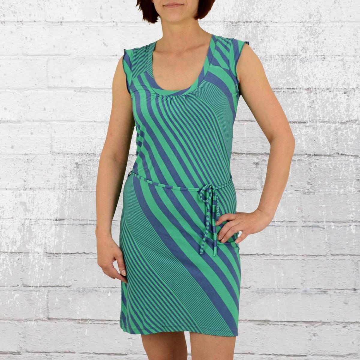 Erstaunlich Kleid Grün Blau Stylish Schön Kleid Grün Blau Boutique