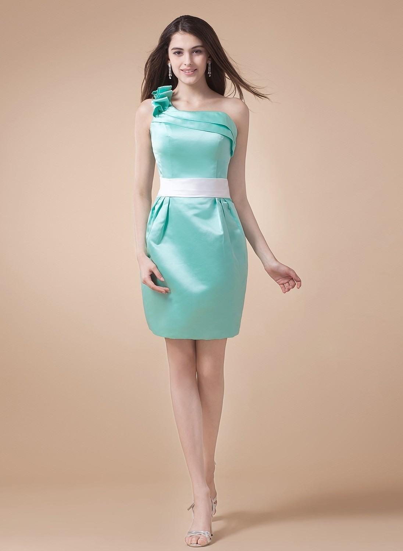 Designer Einzigartig Kleid Grün Hochzeit Design Perfekt Kleid Grün Hochzeit Spezialgebiet