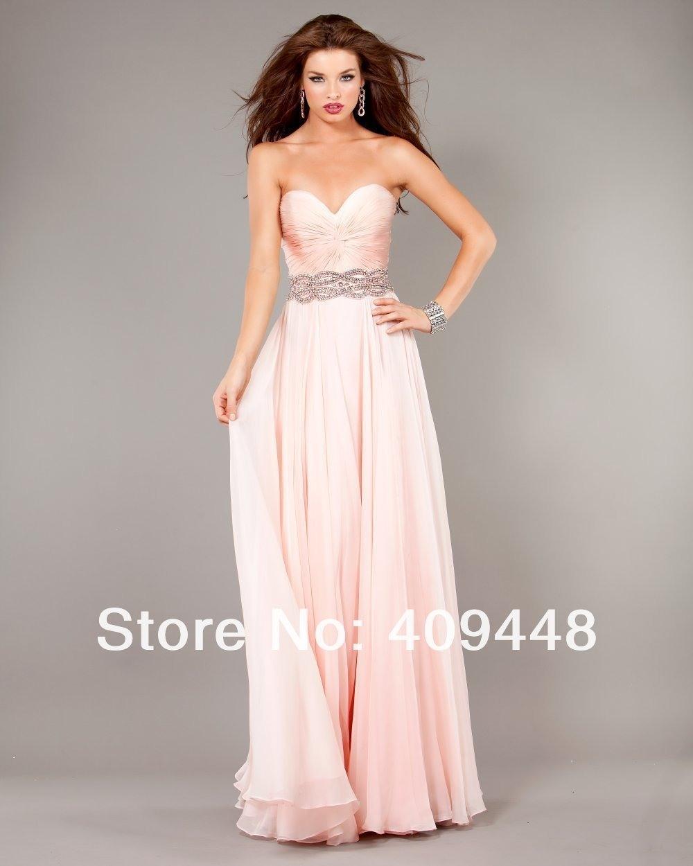 Luxurius Kleid Rose Lang Design10 Fantastisch Kleid Rose Lang Boutique
