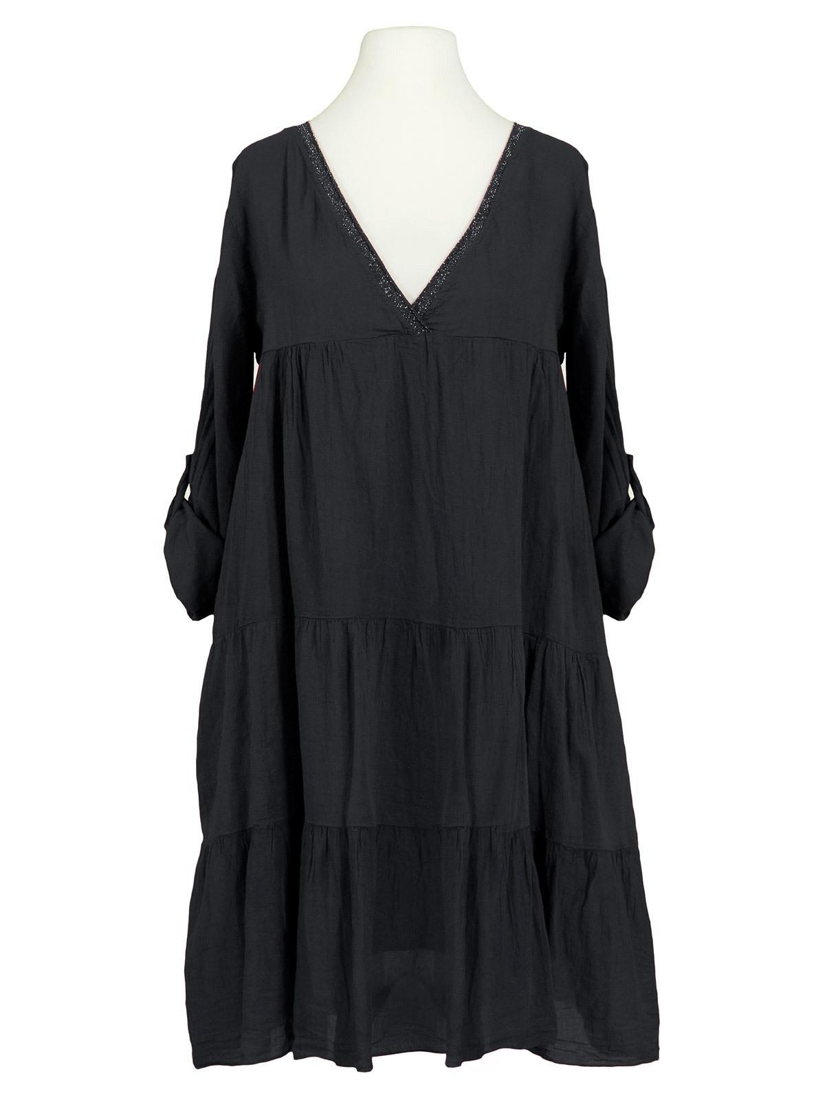 13 Genial Kleid Schwarz Baumwolle für 201915 Erstaunlich Kleid Schwarz Baumwolle Stylish