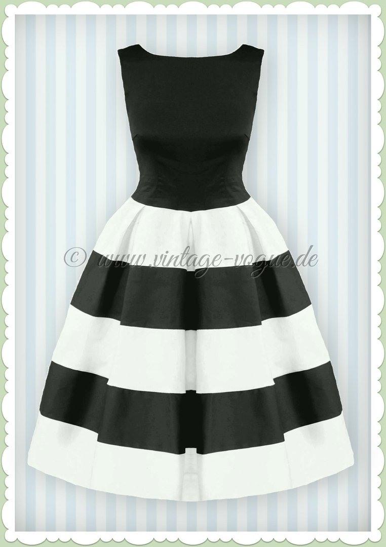 13 Luxus Kleid Schwarz Weiß Gestreift Galerie20 Kreativ Kleid Schwarz Weiß Gestreift für 2019