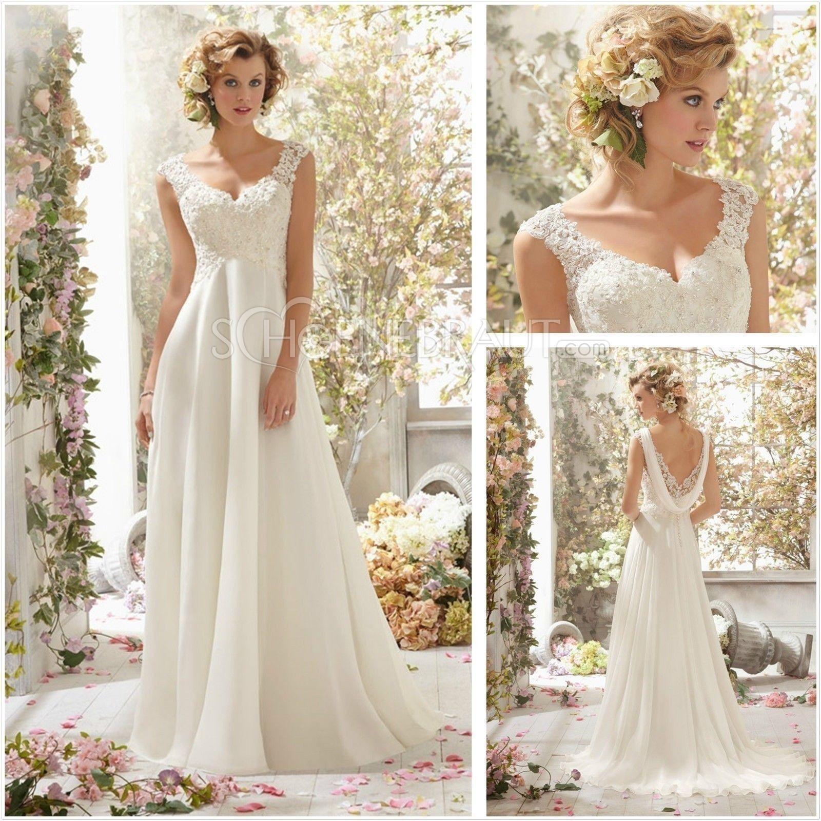 Abend Kreativ Kleid Standesamt VertriebAbend Perfekt Kleid Standesamt Design