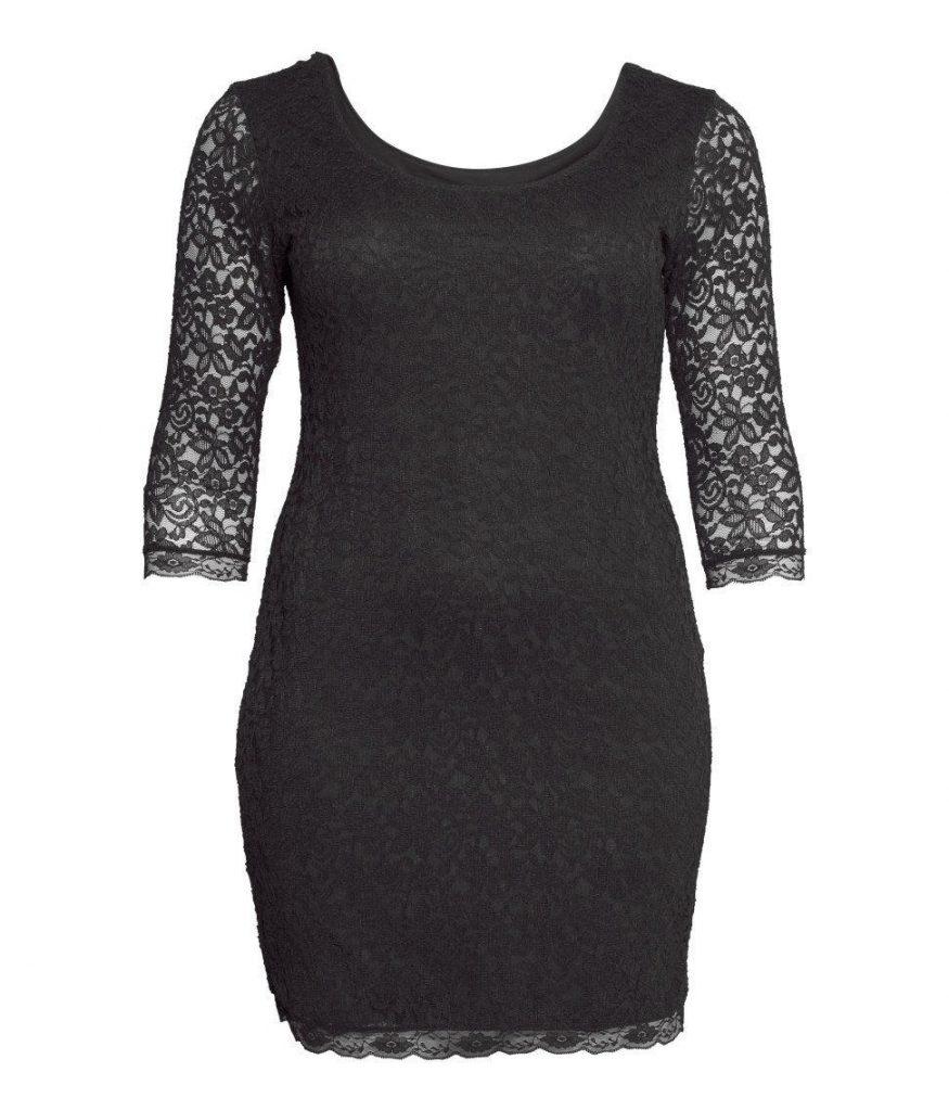 schön kleider ab größe 42 boutique - abendkleid