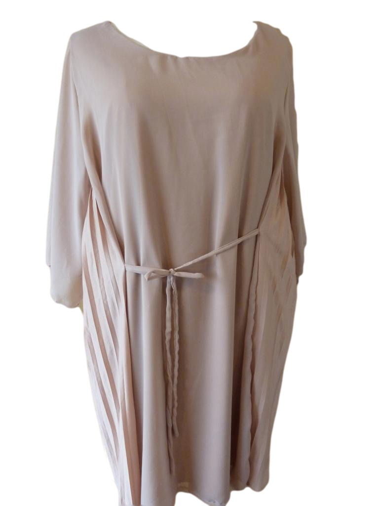 Formal Fantastisch Kleider Gr 48 50 Stylish15 Perfekt Kleider Gr 48 50 Stylish