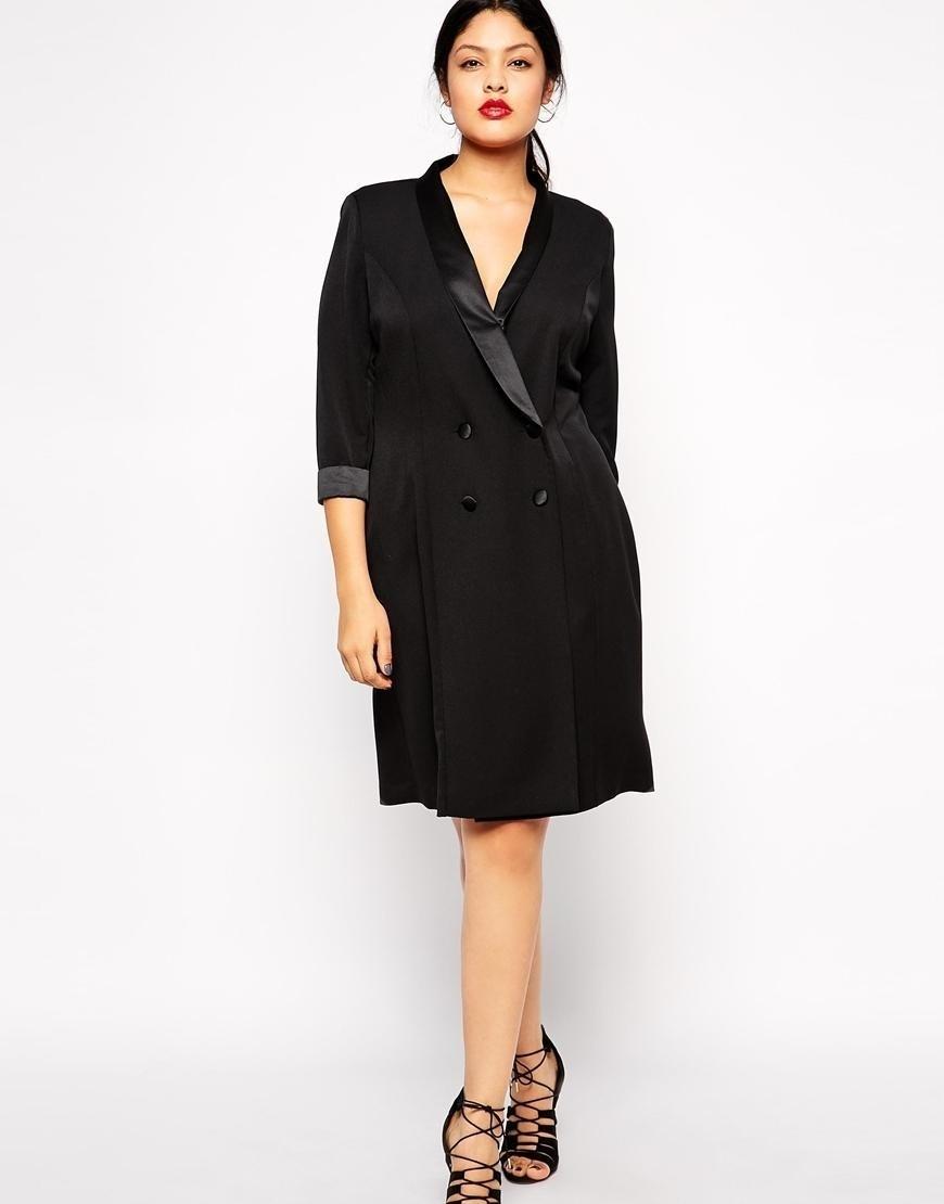 Genial Kleider Größe 42 SpezialgebietDesigner Schön Kleider Größe 42 Design