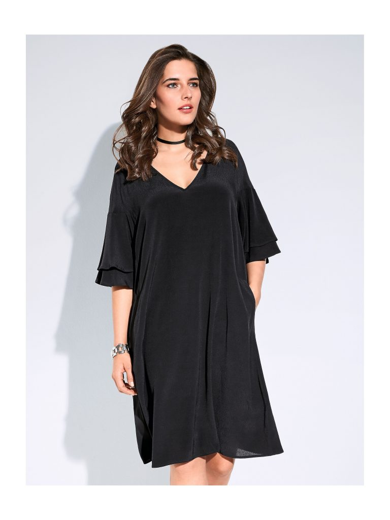 Schön Kleider Größe 13 Boutique - Abendkleid