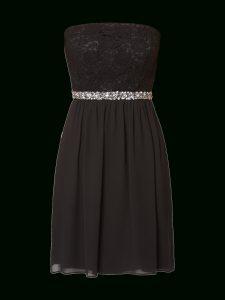 Formal Wunderbar Konfirmationskleider Lang Stylish15 Luxurius Konfirmationskleider Lang Boutique