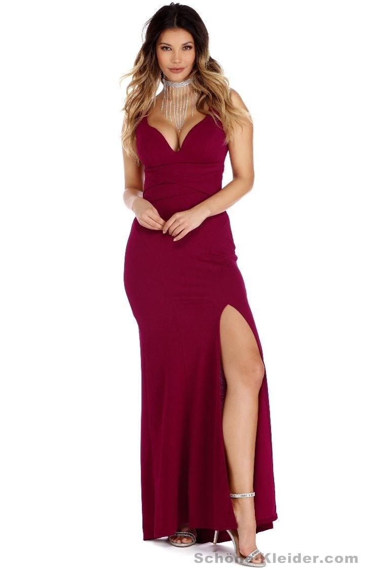 17 Ausgezeichnet Lange Abendkleider Elegant BoutiqueDesigner Spektakulär Lange Abendkleider Elegant Stylish