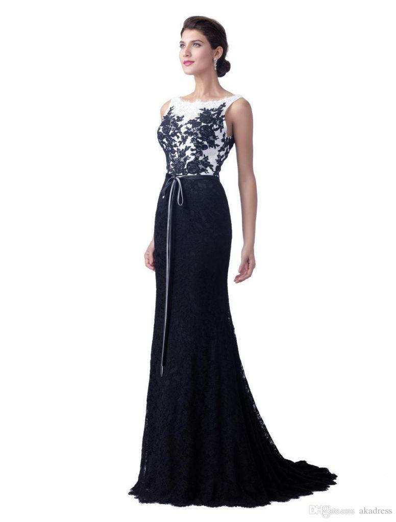 36337f7f916f96 Perfekt Moderne Abendkleider Vertrieb : Schön Moderne Abendkleider Stylish