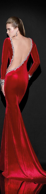 15 Genial Rotes Kleid Elegant Bester Preis Ausgezeichnet Rotes Kleid Elegant Galerie