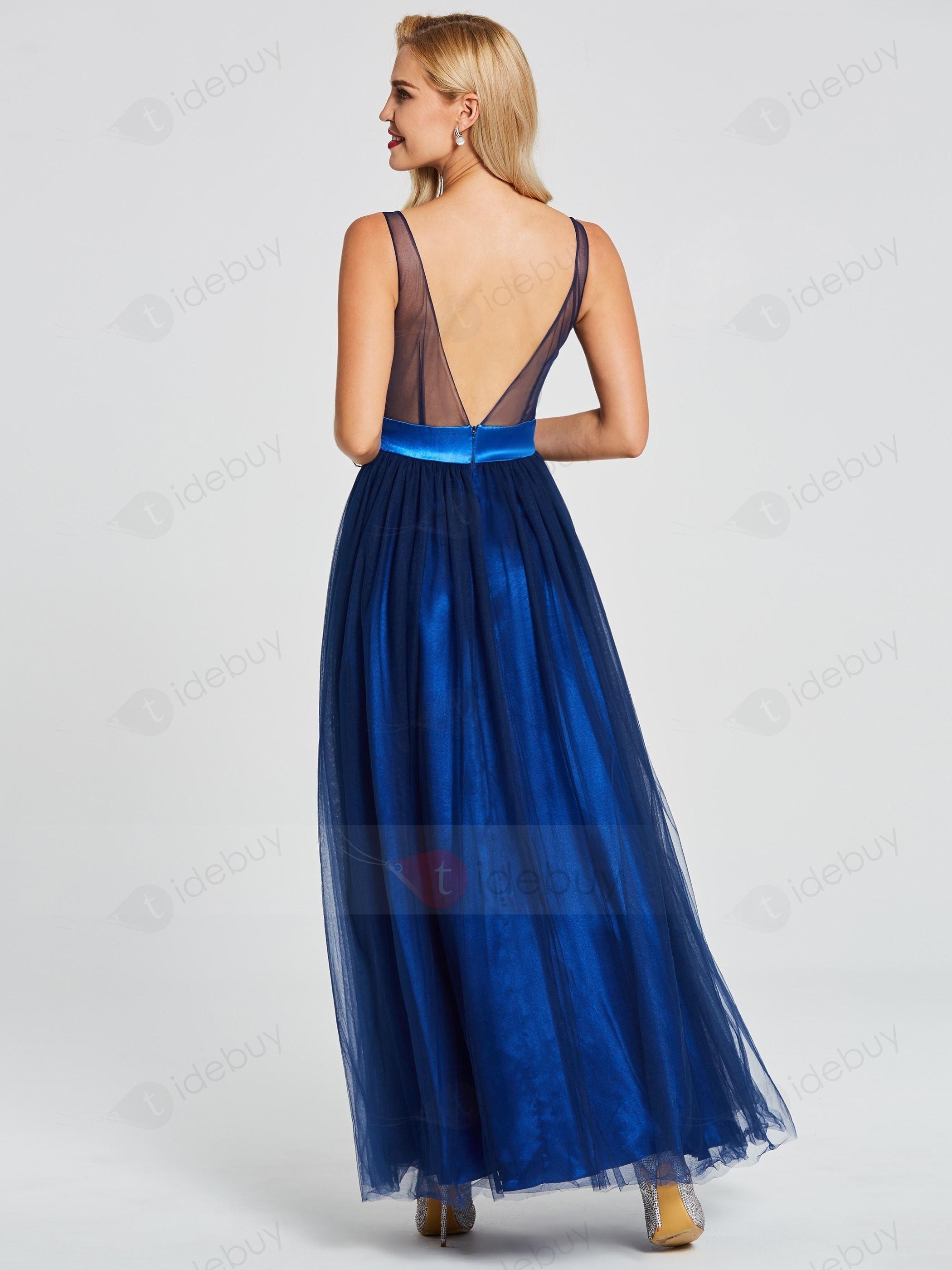 15 Cool Rückenfreie Abendkleider für 2019Formal Elegant Rückenfreie Abendkleider Bester Preis