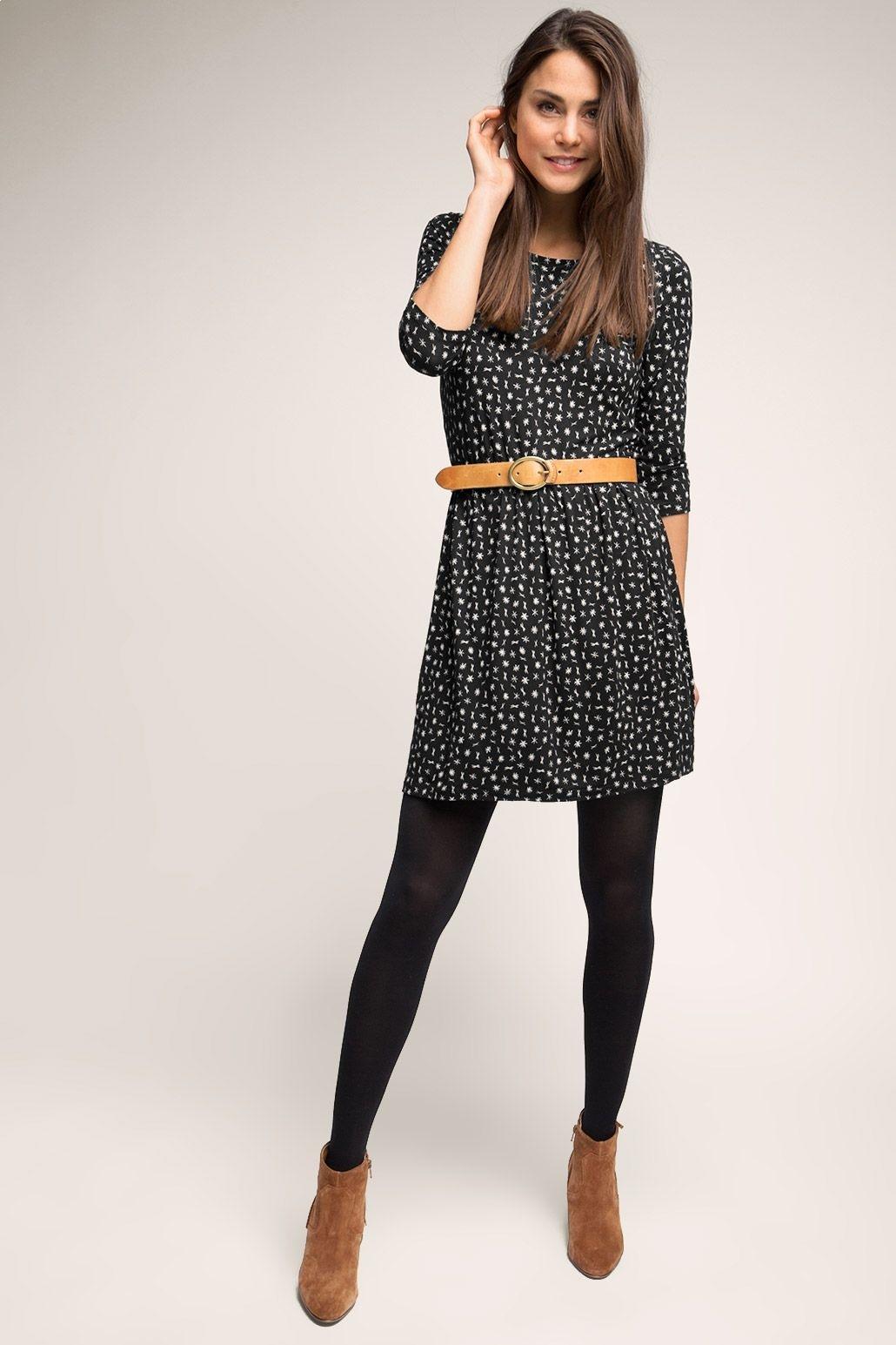 13 Spektakulär Schickes Kleid Winter Design Erstaunlich Schickes Kleid Winter Stylish