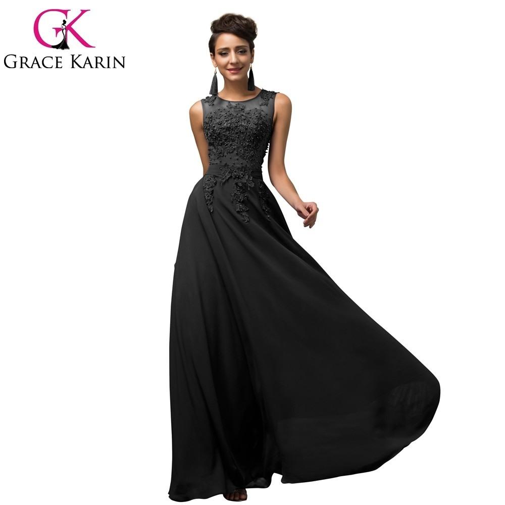 15 Top Schöne Abendkleider Günstig BoutiqueFormal Wunderbar Schöne Abendkleider Günstig Vertrieb