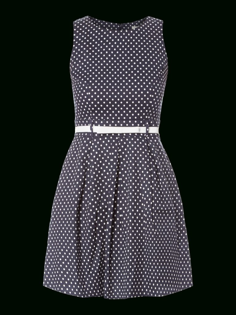 schön schöne kleider auf rechnung stylish - abendkleid