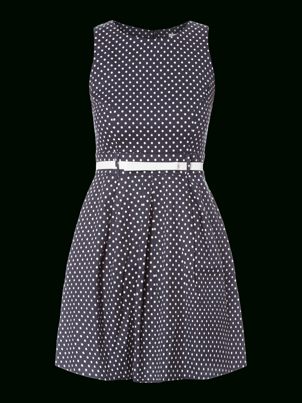 10 Ausgezeichnet Schöne Kleider Auf Rechnung VertriebDesigner Leicht Schöne Kleider Auf Rechnung Ärmel