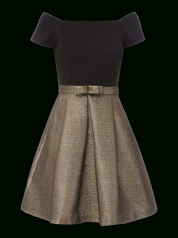 Abend Kreativ Silvester Kleider Damen Stylish17 Ausgezeichnet Silvester Kleider Damen Boutique