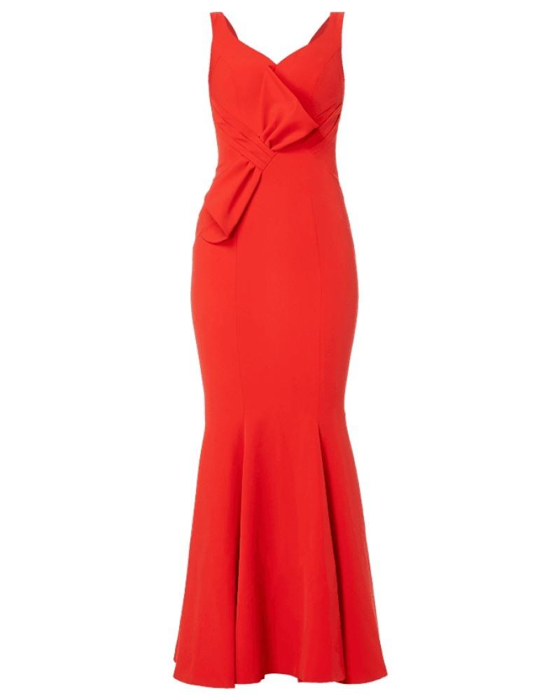 10 Spektakulär Tolle Abendkleider Günstig Design20 Kreativ Tolle Abendkleider Günstig Bester Preis
