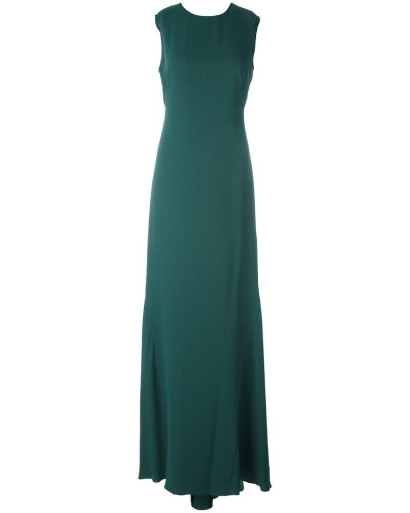 15 Schön Tolle Abendkleider Günstig Spezialgebiet10 Ausgezeichnet Tolle Abendkleider Günstig Boutique