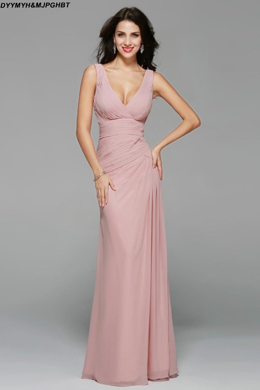 20 Genial Trauzeugin Kleid Bester Preis10 Einfach Trauzeugin Kleid Spezialgebiet