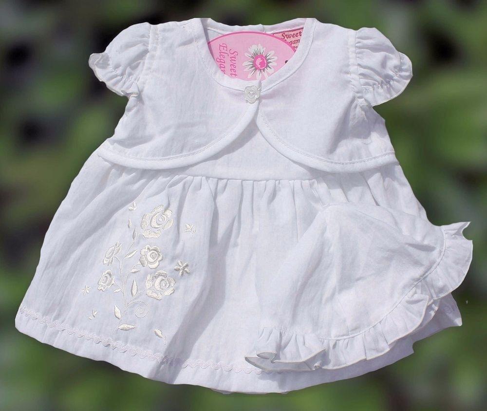 20 Schön Weißes Kleid Gr 50 Design15 Einfach Weißes Kleid Gr 50 Galerie