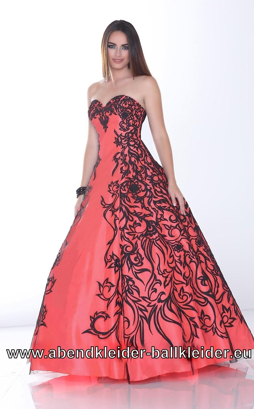 13 Perfekt Www Abendkleider Design17 Genial Www Abendkleider Spezialgebiet