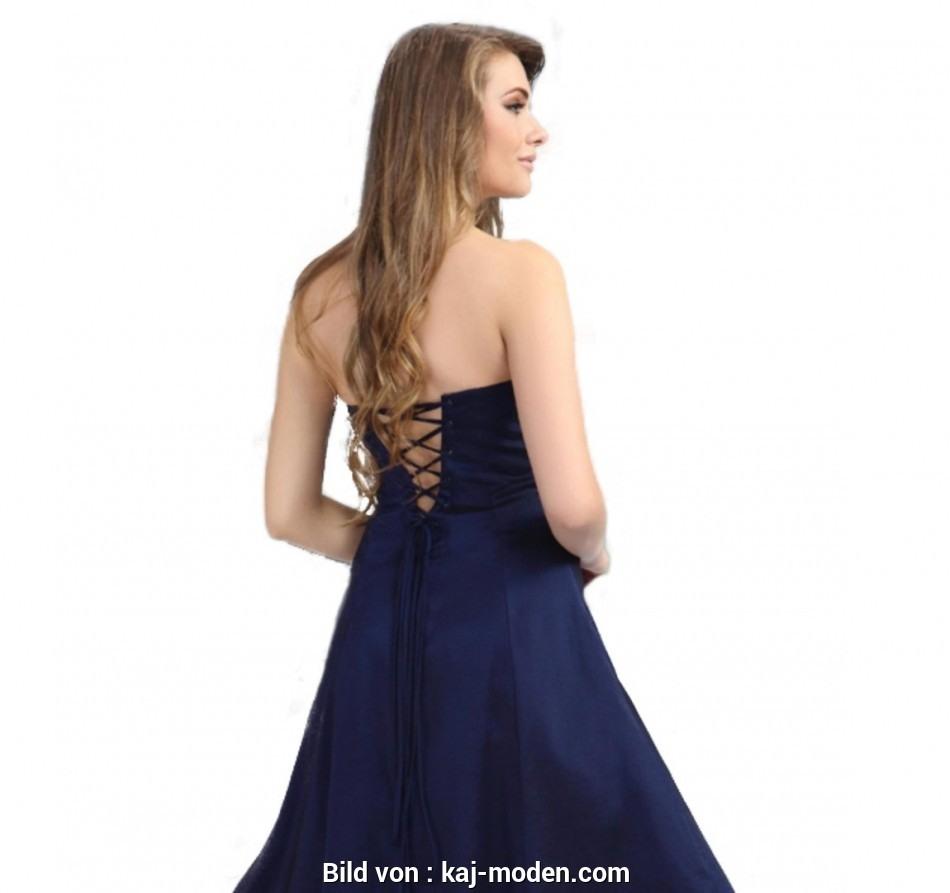 20 Genial Abendkleider Neu Boutique20 Erstaunlich Abendkleider Neu Boutique
