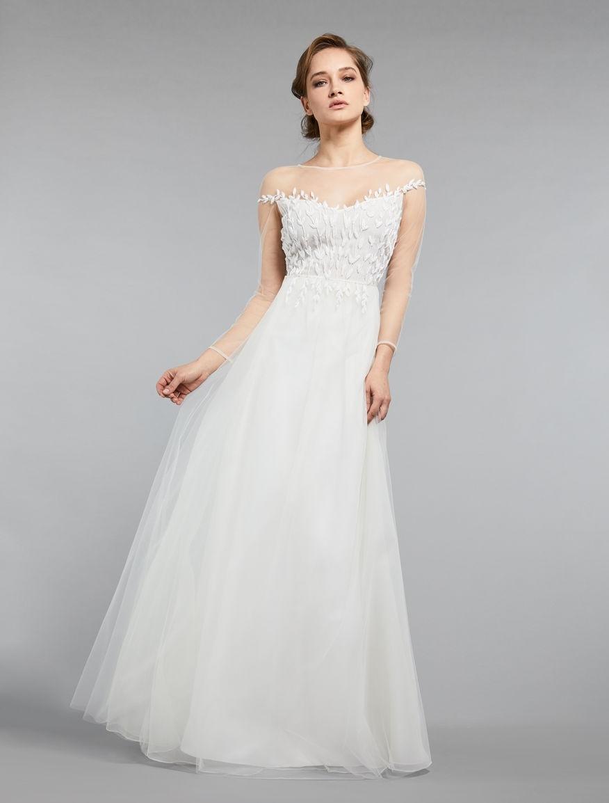 Elegant Brautkleider Preise Stylish15 Ausgezeichnet Brautkleider Preise Design