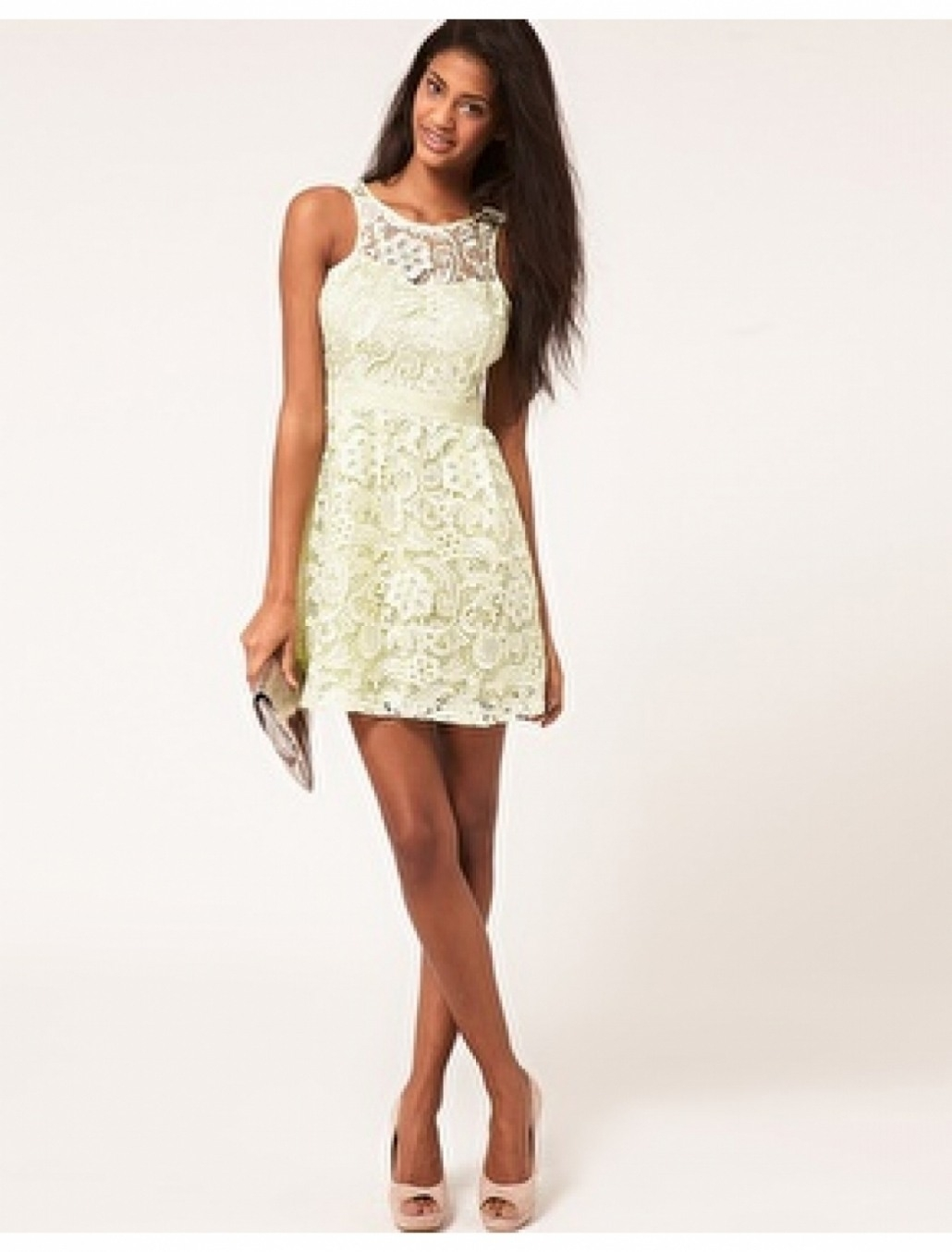 10 Genial Elegante Kleider Kurz StylishDesigner Spektakulär Elegante Kleider Kurz für 2019