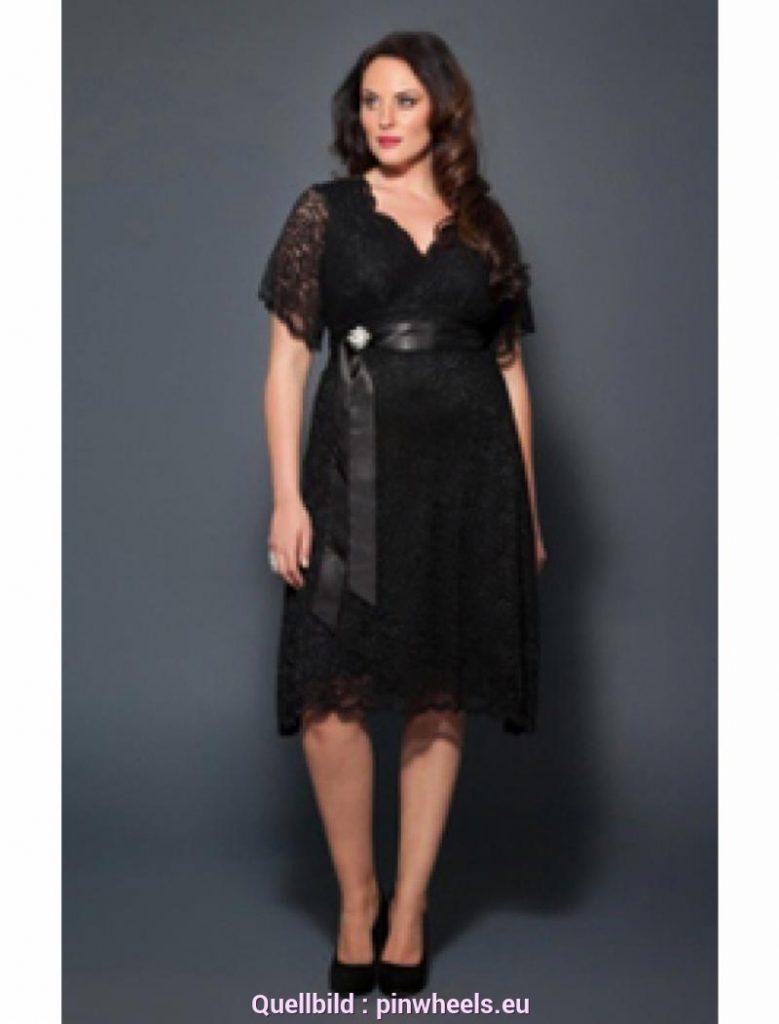 Spektakulär Kleid Gr 15 15 Spezialgebiet - Abendkleid
